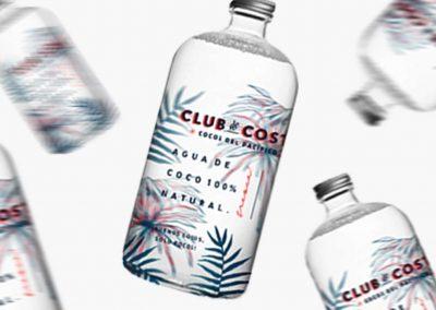 Club de Costa