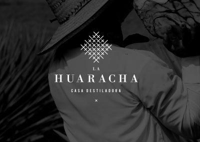 La Huaracha