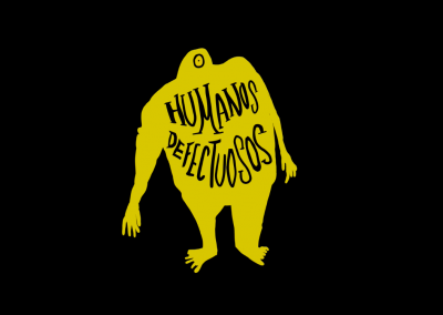 ID Humanos Defectuosos